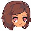 IdaCkofoed's avatar