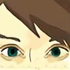 idact's avatar