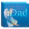 iDadNorm's avatar