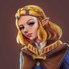 IdaeroAce's avatar