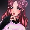 iDaesyn's avatar