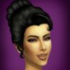 idahau's avatar