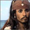 idahidaya's avatar