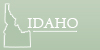 Idaho-Artists's avatar