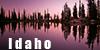 Idaho-Landscape's avatar