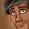 idajorsing's avatar