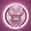 Idaliach's avatar