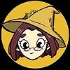 idalmysart's avatar