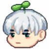 Idamessygirl's avatar