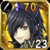 IDamiant's avatar