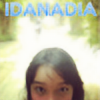 idanadia's avatar
