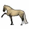 idancewithd3rps's avatar