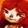 idanei's avatar