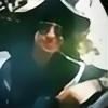 IdanShiran's avatar