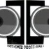 idanzor's avatar