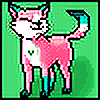 IdaPaints's avatar