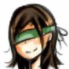 iDaphodil's avatar