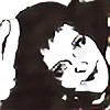 idark25's avatar