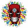 iDarkBrown's avatar