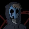 iDarkhammer's avatar