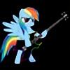 IDarZaK's avatar