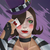 Idasida20's avatar