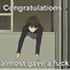 Idathedrawinggirl's avatar