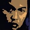 IdatRah's avatar