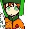 iDawl's avatar