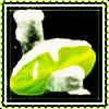 iDayo's avatar
