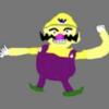 IdBeGayForWario's avatar