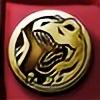 IDCabrera's avatar