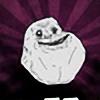 idcmadisonsucksdeck's avatar