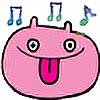 IDCud's avatar