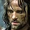 Iddel's avatar