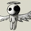 iddg's avatar