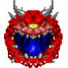 iddqdidkfa666's avatar