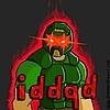iddqdoomer's avatar