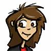Iddstar's avatar