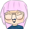 IddyBiddySquish's avatar