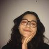 iddyllia's avatar