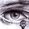 idea5's avatar