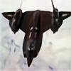Ideaguy1998's avatar