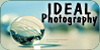 Ideal-Photography's avatar