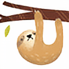 ideaprison's avatar