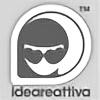 ideareattiva's avatar