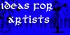 Ideas-For-Artists's avatar