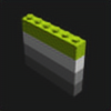 Ideas-N-Bricks's avatar