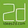 ideas2d's avatar