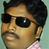 ideasf's avatar